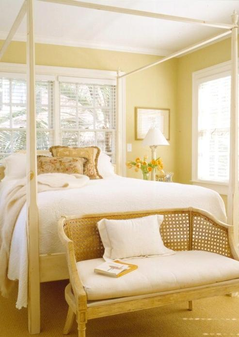 What Paint Colors Look Best with Maple Bedroom Furniture6 What...