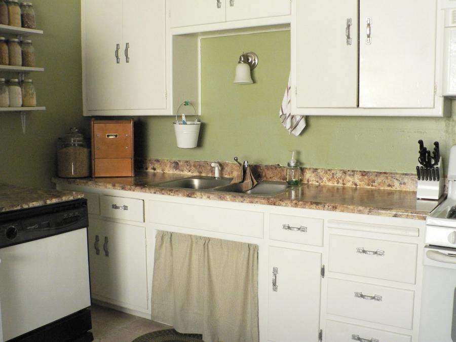 Laminate Kitchen Countertops Yellow Countertop Lamina Neit 97 Kitchen Counter Top Design Ikea