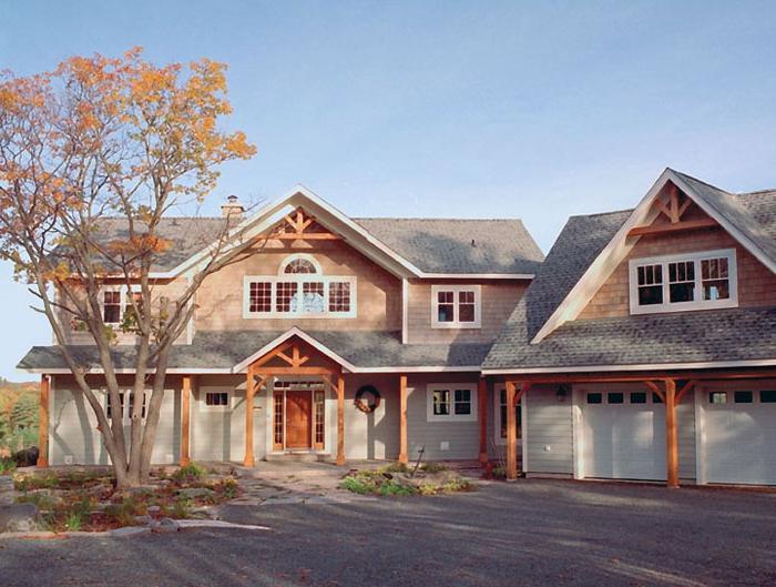 timberlake house plan photos