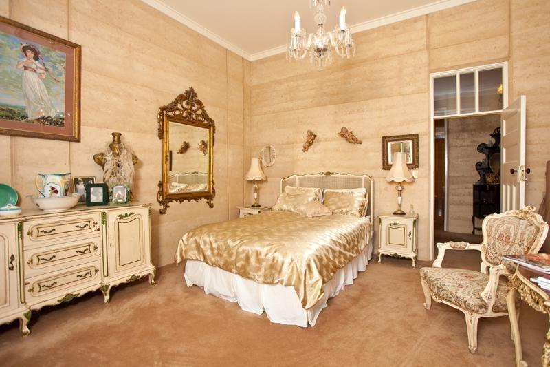 Margaux Manor > french country home in sydney 9 bedroom
