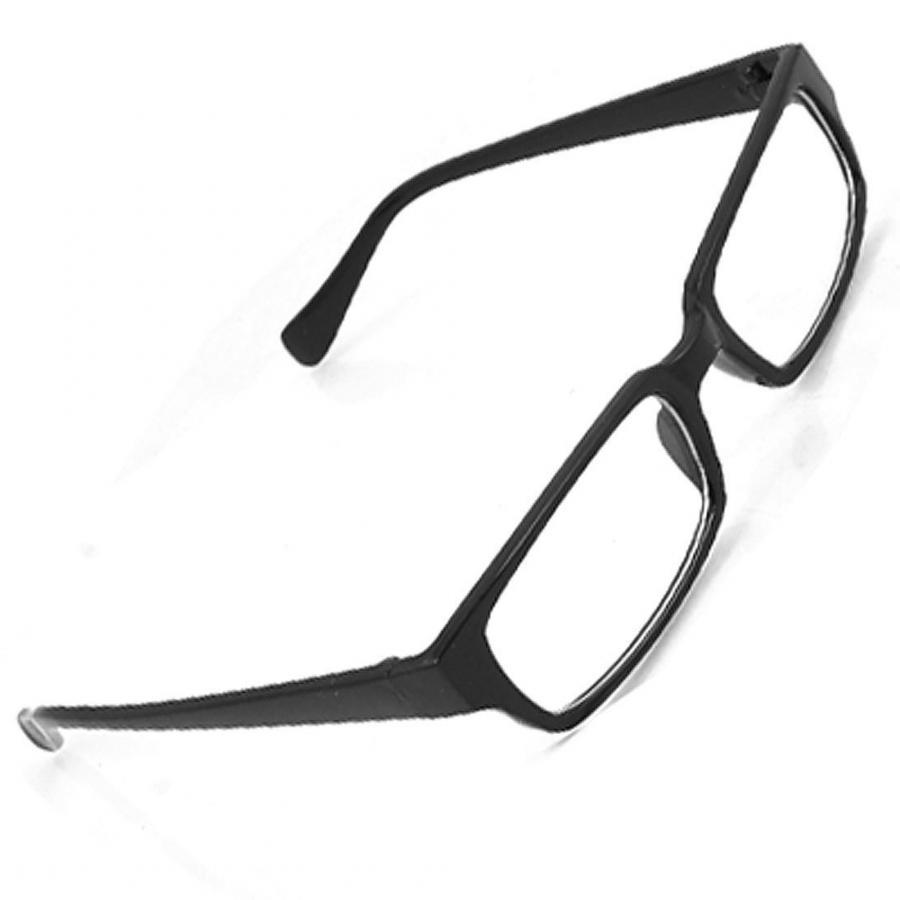 Asda Glasses And Frames : Asda black glass photo frames