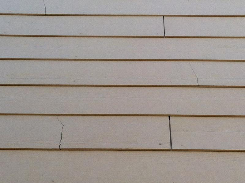 Fiber Cement Siding Photo Gallery