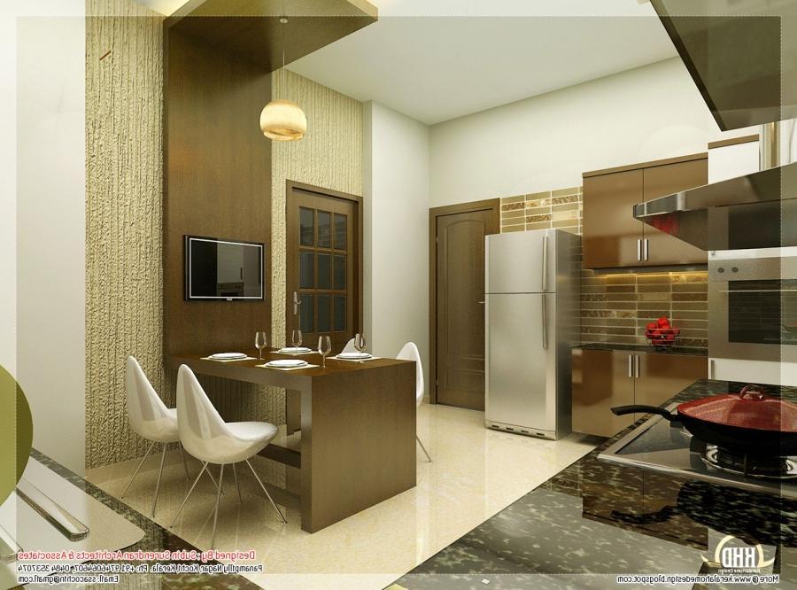Hall interior design photos india