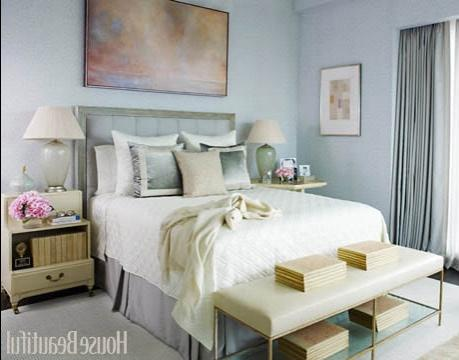 Bedrooms | Design Idea  Image Galleries on Dornob