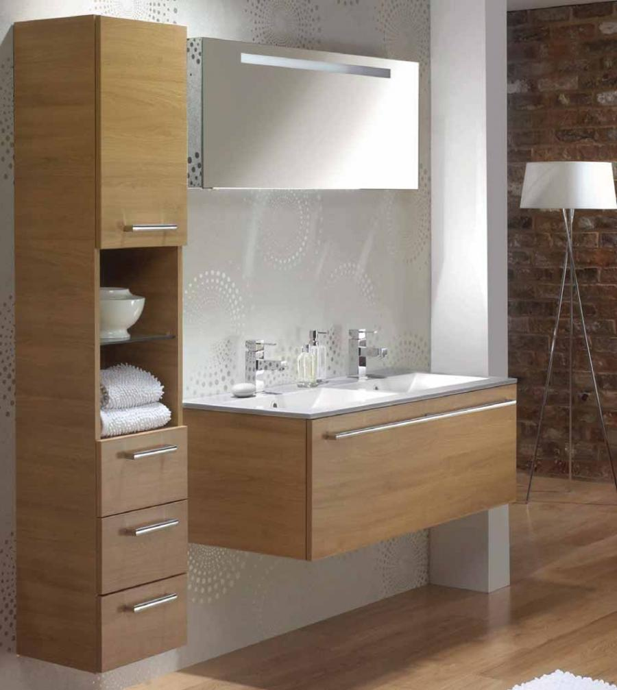 New bathroom photo for Bathroom designs manchester