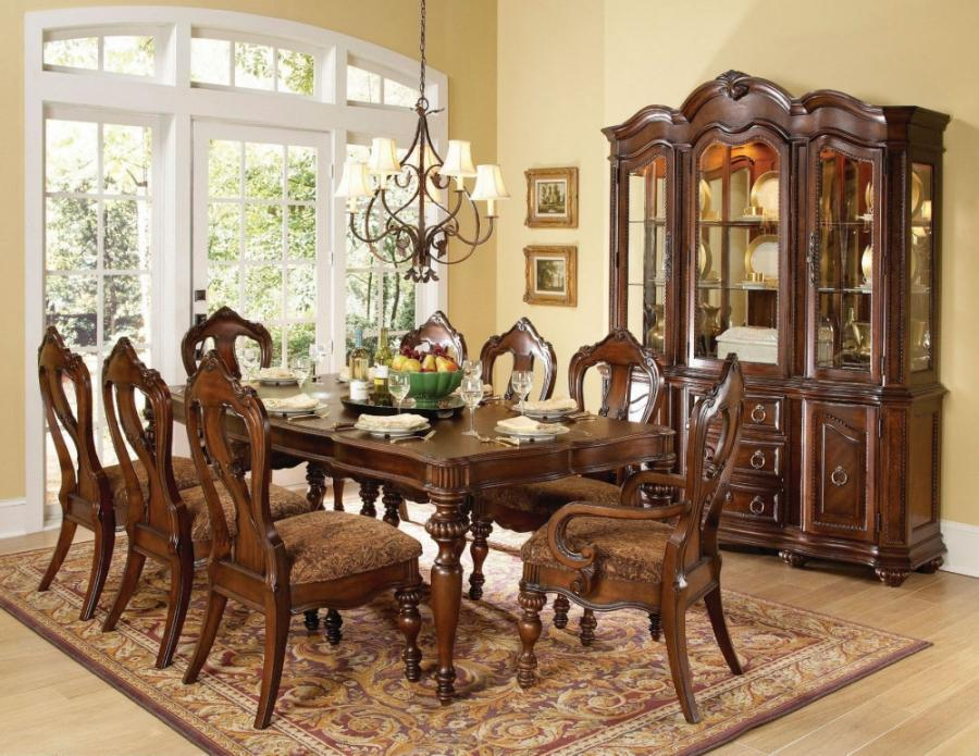 Buy dining room set