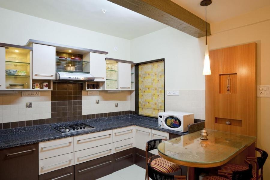 Kitchen interior design photos bangalore images for Kitchen interior designs bangalore