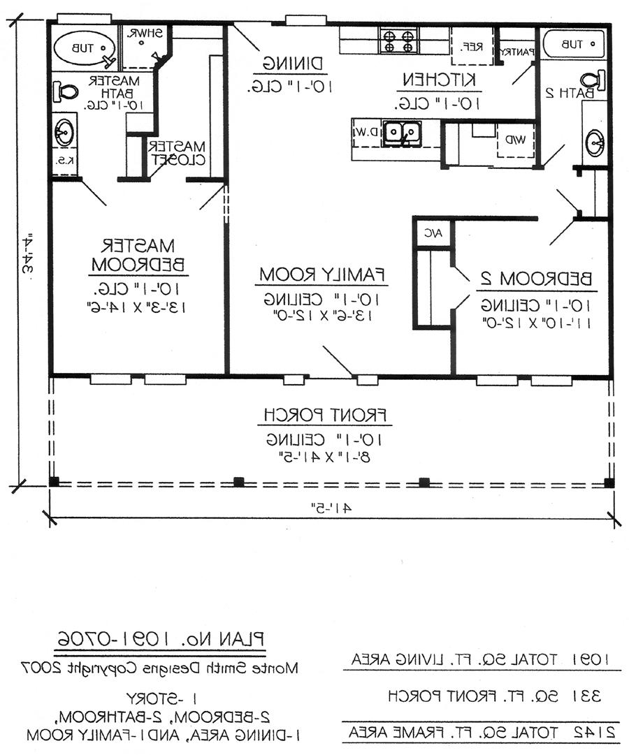660 Sq Ft To Meters 28 Images Narrow Lot House Plans