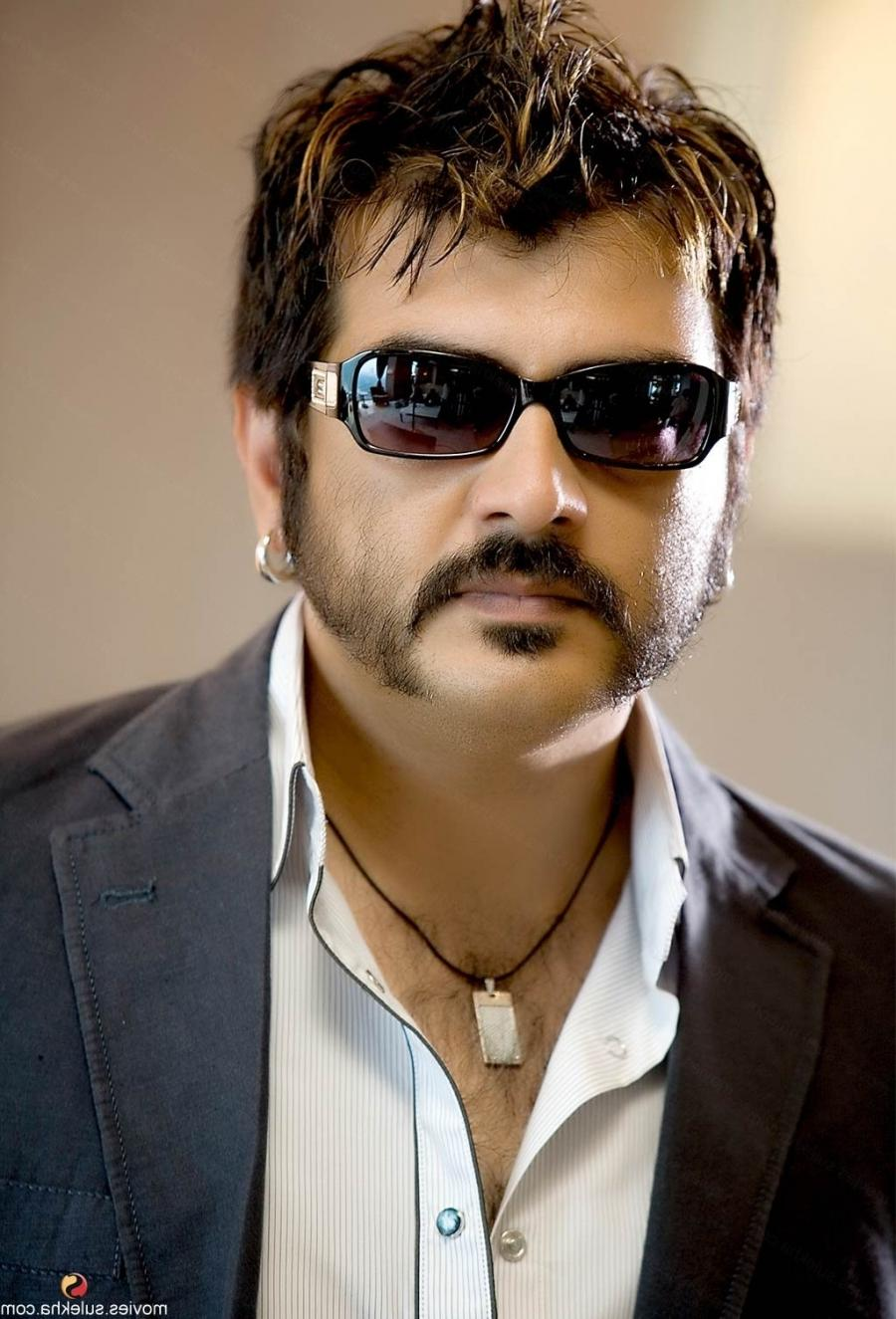 Ajith kumar photos wallpapers