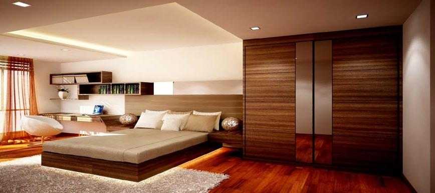 Home interior designs photos for Interior design agency in mumbai