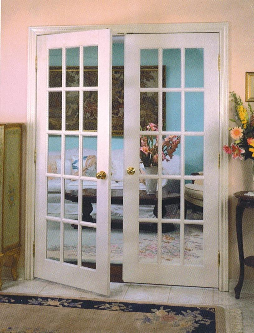 Interior french door photos for French doors barnsley