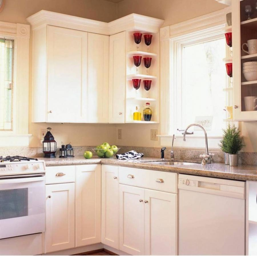 Nice kitchen designs photo for Nice kitchen pictures
