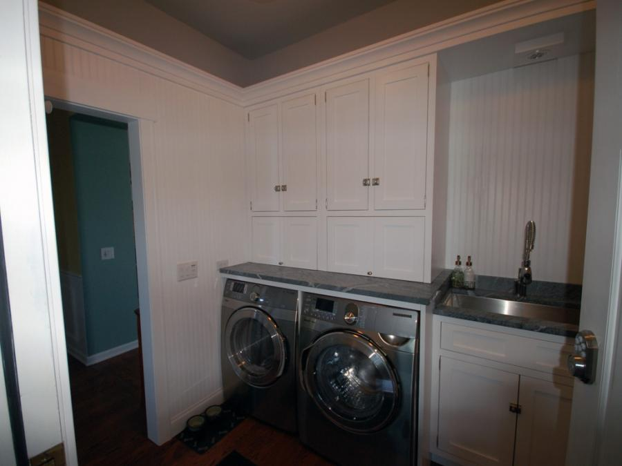 Remodel Laundry Room Photos