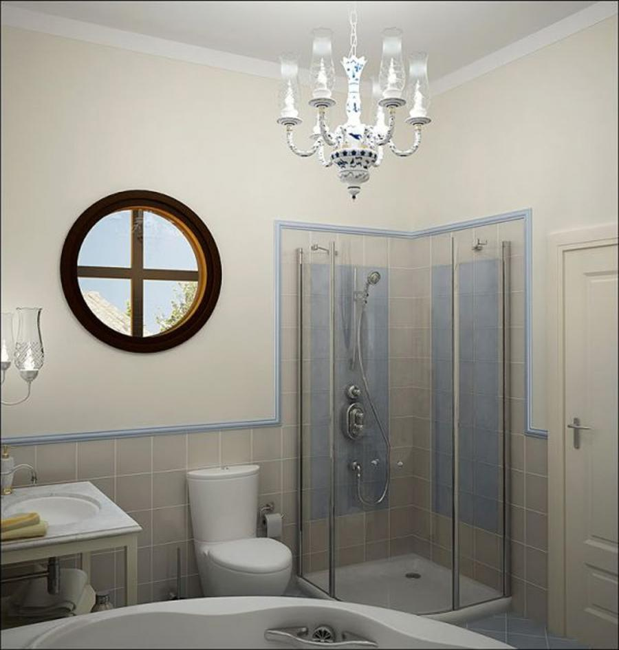 Small bathroom ideas photo gallery for Bathroom ideas photo gallery small spaces