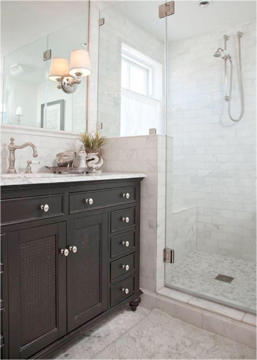 Photos Of Cottage Style Bathrooms