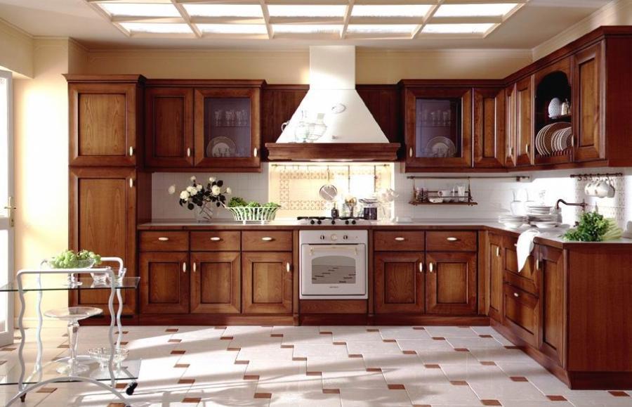 Diy Kitchen Cabinet Refacing On A Budget Elraziq At Flixpod Com