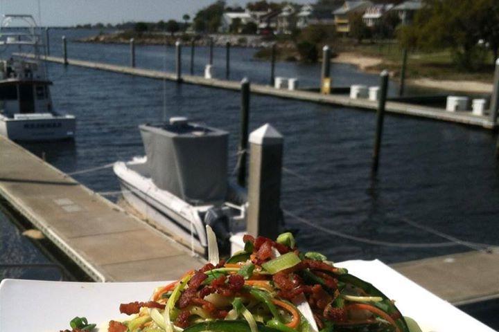 Fish House Pensacola Photos