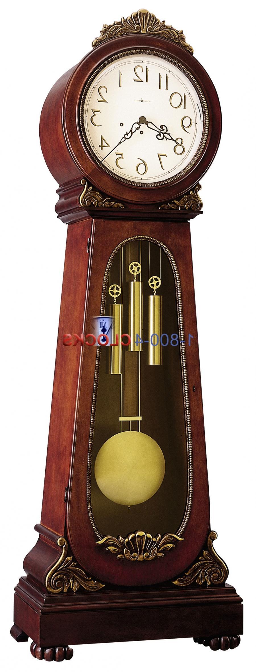 Grandfather Clocks Photos