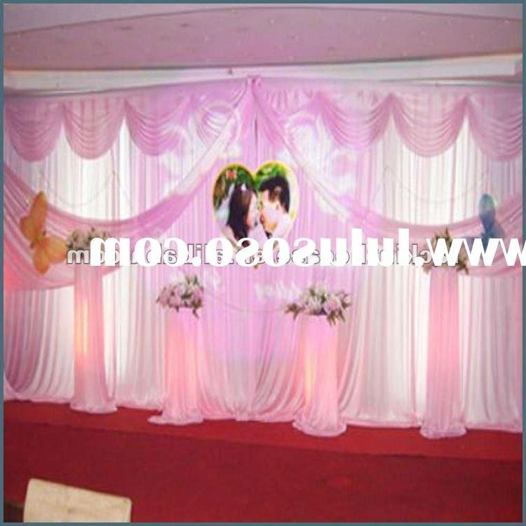 Stage decoration photos - Decoration ideas trendseve ...