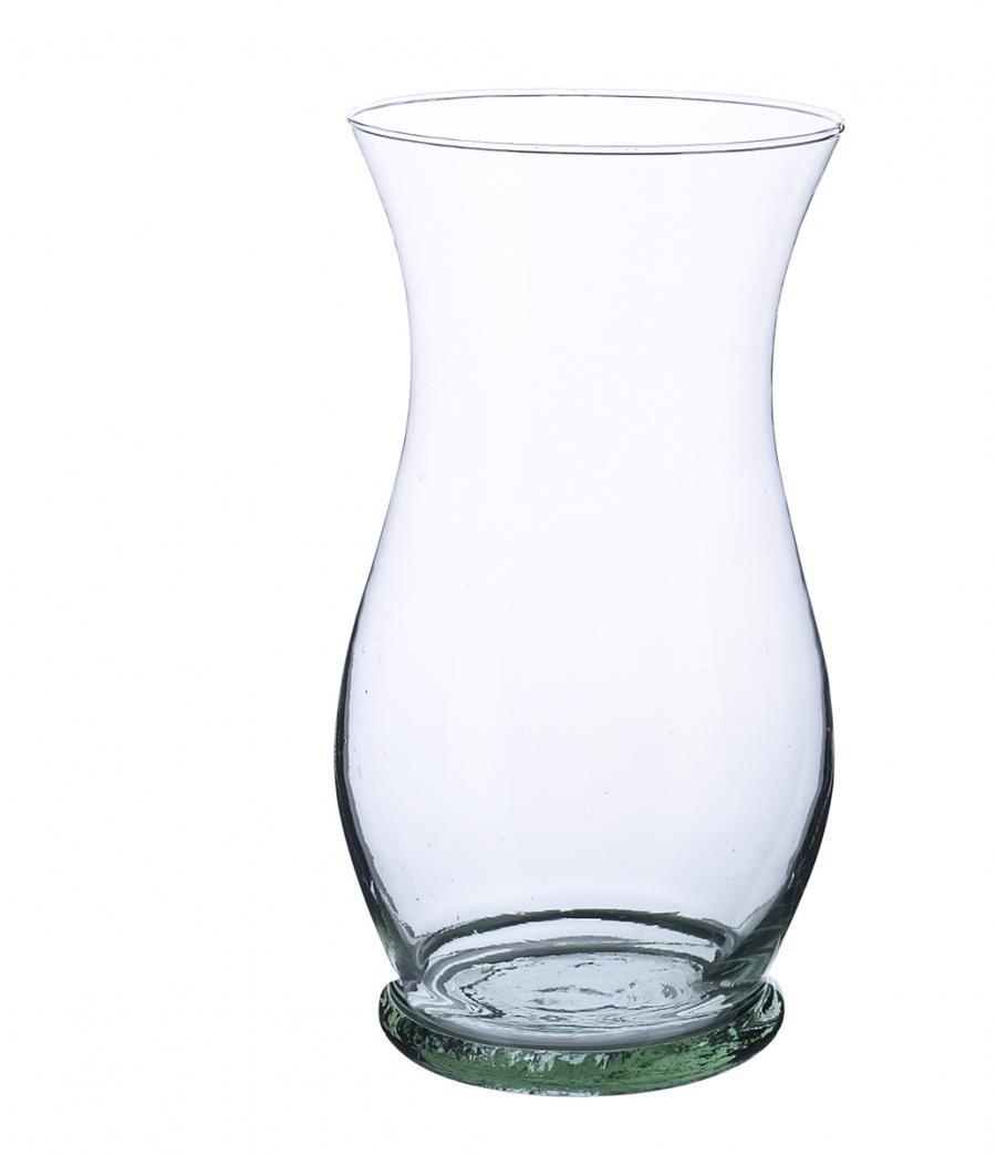 Photo Glass Vase