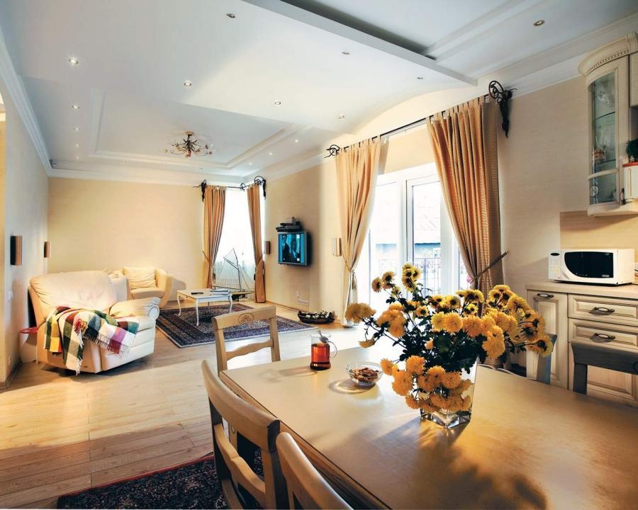 Interior designers kenya photos dining room for Living room designs kenya