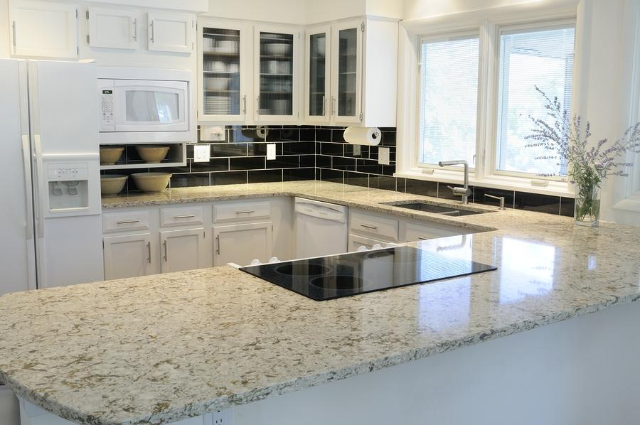Cost Of Quartz Countertops 100 Granite Bathroom