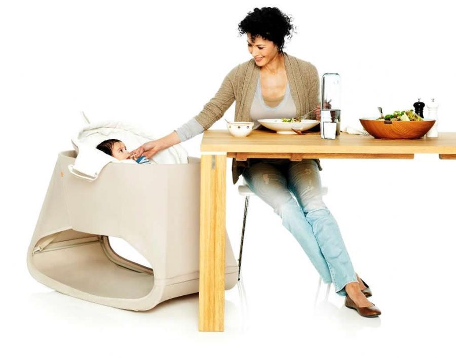 Furniture Design Photo Gallery