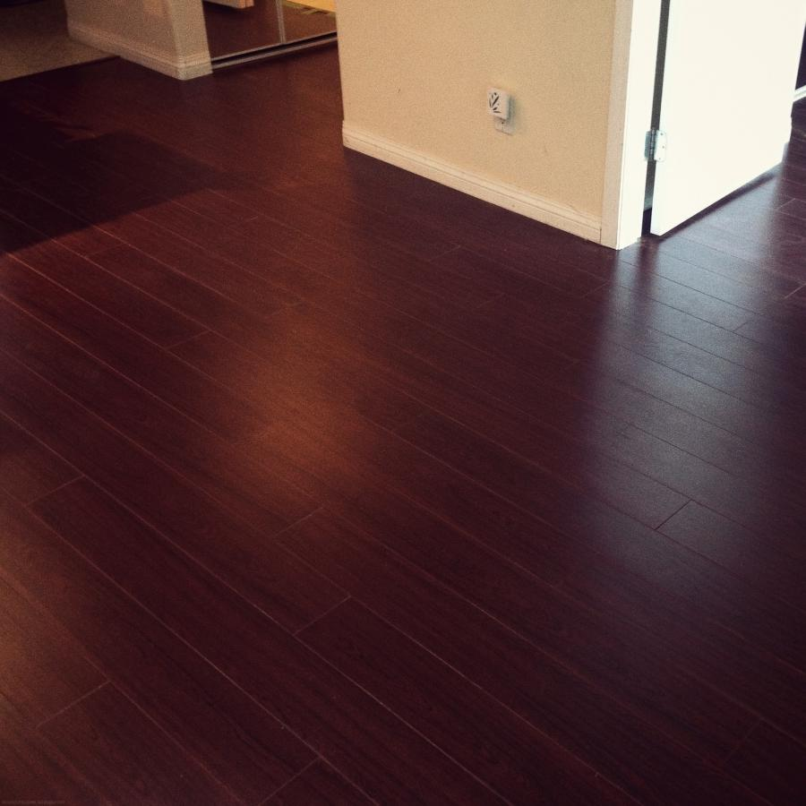 ... Office Benefit Of Choosing Cherry Laminate Flooring Best...