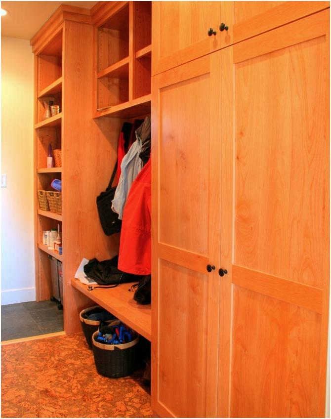 mud room design 9 Mud room design picture collections and...