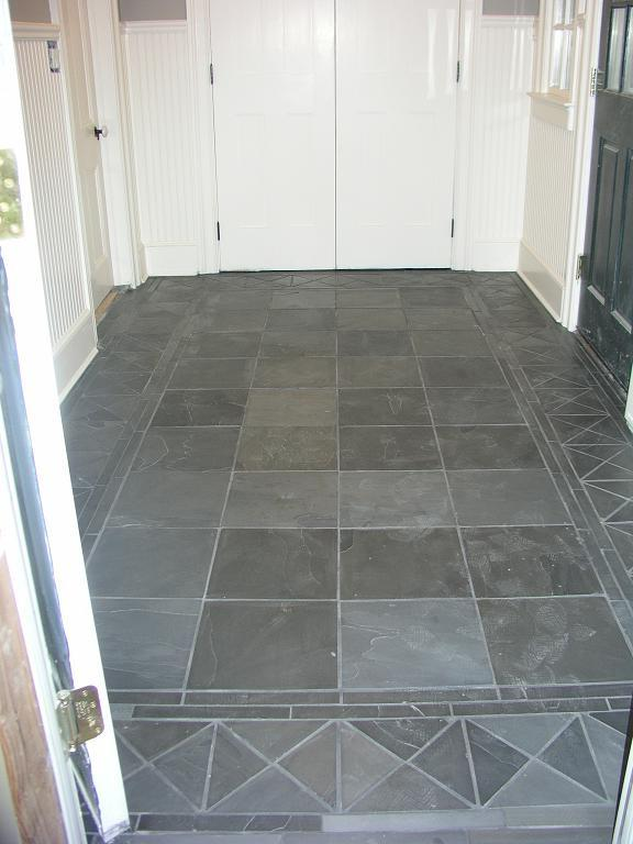Slate Kitchen floors (for sale, coupon, house) - City-Data Forum