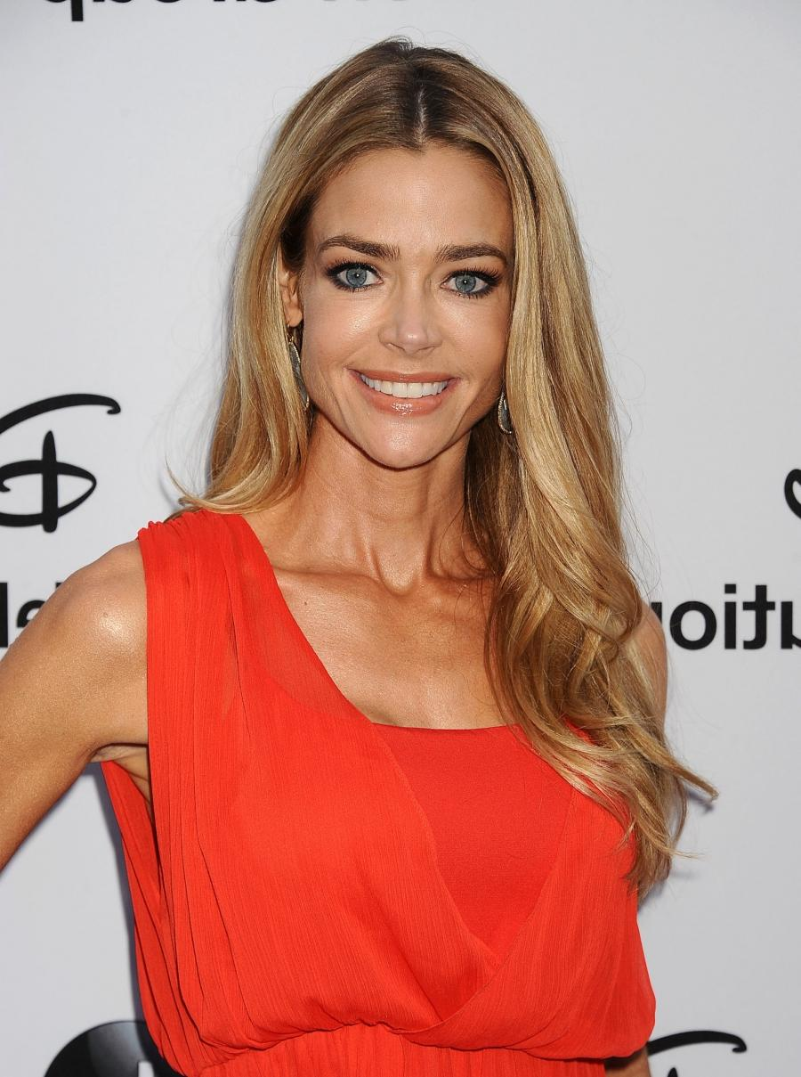 Denise Richards nudes (99 photos) Ass, Twitter, butt