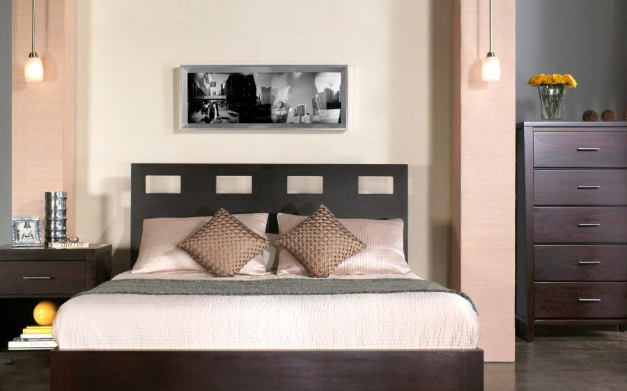 Bedroom Interior Design u2013 Interior Bedroom Design Wallpaper