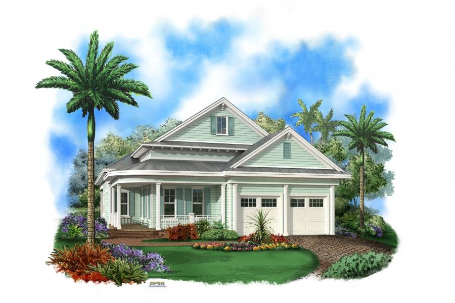 riverfront house plans photos