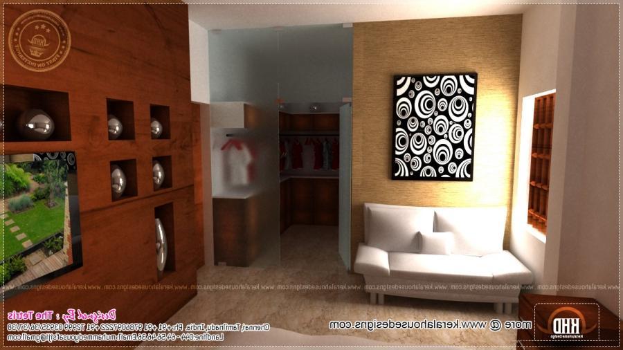 Interior Design In Chennai Photos