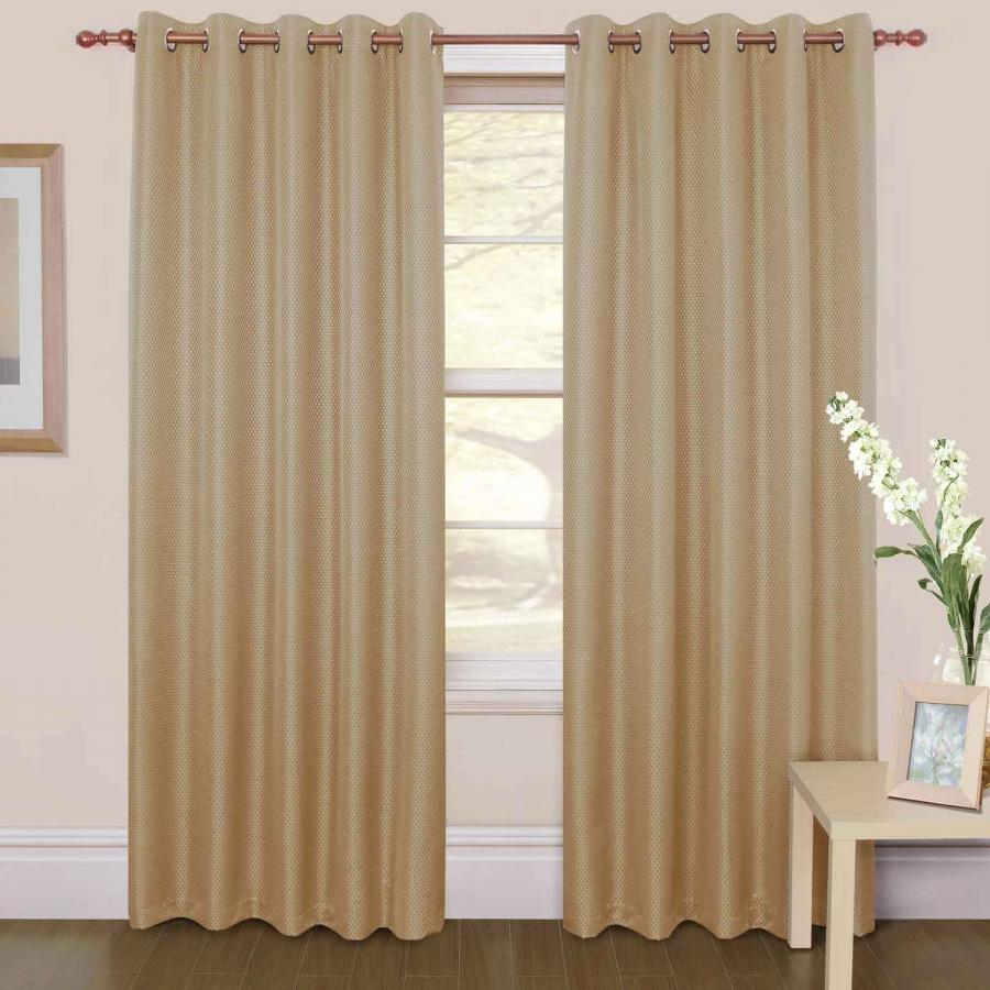 window curtains photo gallery