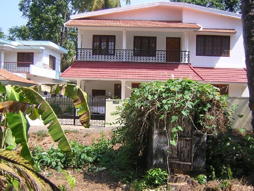 Old and New - house thoughts :) - India Travel Forum |... source