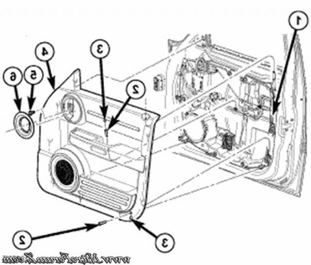 ford tempo repair manual