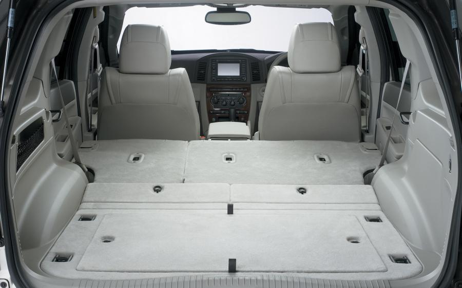 2005 jeep grand cherokee laredo interior photos - Jeep grand cherokee laredo interior ...