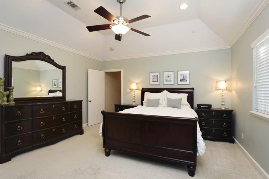 Cathedral Ceiling Bedroom Photos
