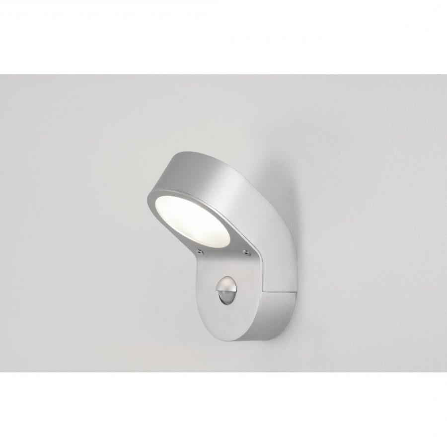View All Astro Lighting; u2039 ...