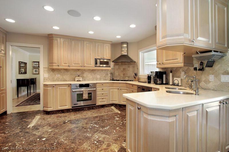 whitewash kitchen cabinets photos. Black Bedroom Furniture Sets. Home Design Ideas