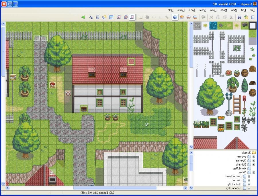 online photo tile maker