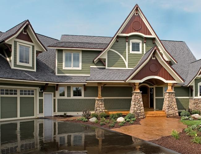 Pros And Cons Of James Hardie Siding Ask Home Design