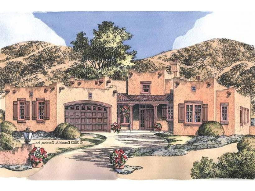 adobe house plans with photos home design house plan hunters adobe house grand designs