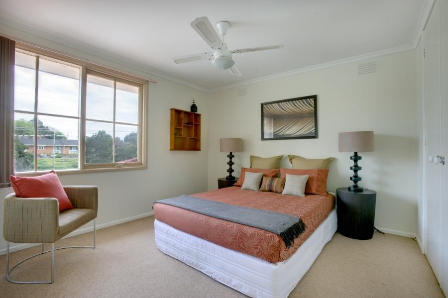 File:Bedroom Mitcham.jpg
