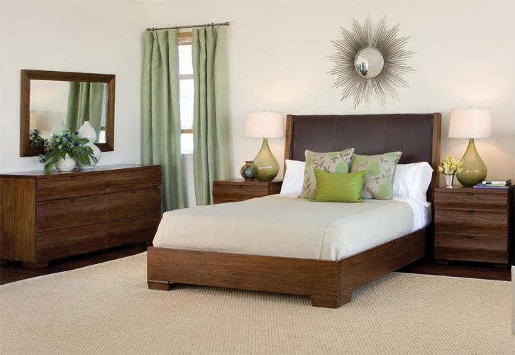Bedroom Cot Designs Photos