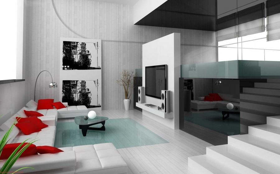 Post Tags : modern hall, modern hall design, hallway decor,...