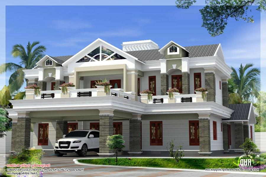 luxury house design in india luxury house design in india crate