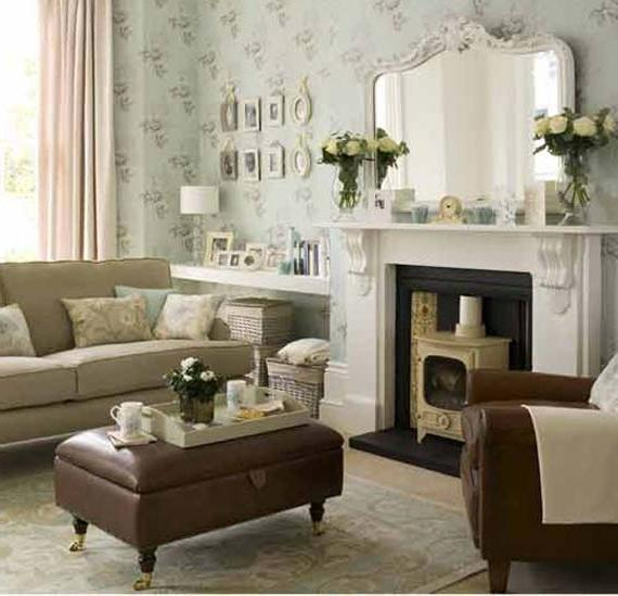 Casual living room photos - Casual decorating ideas living rooms ...