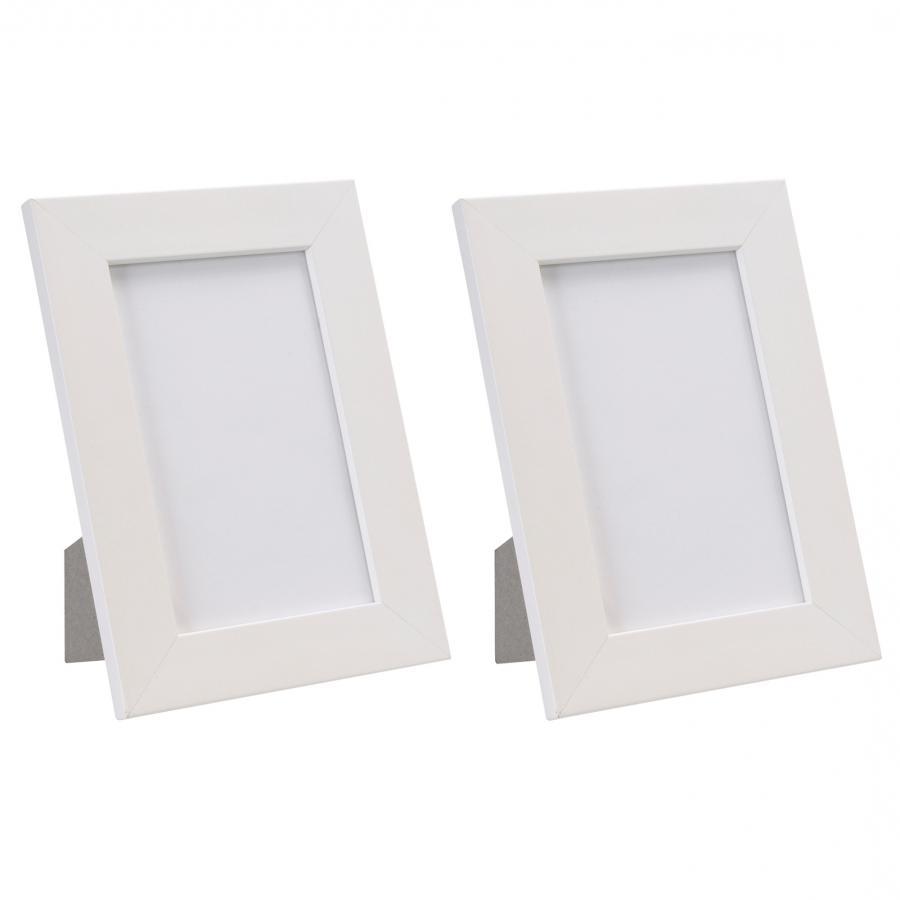 asda black glass photo frame. Black Bedroom Furniture Sets. Home Design Ideas